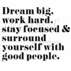 success formula|DamselNODistress.com