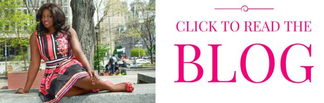 blog-header-937-1