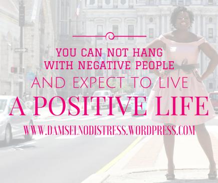 positive squad positive life