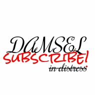 Subscribe to Damsel No Distress
